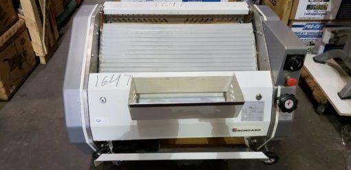 s-l1600-1305.jpg