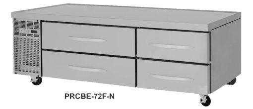 1-863.jpg