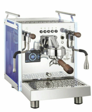 Espresso/Coffee Machine