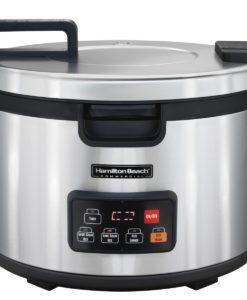 Rice Cooker / Warmer