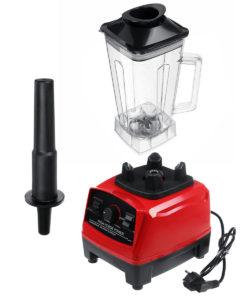 Commercial Blenders / Food Blenders