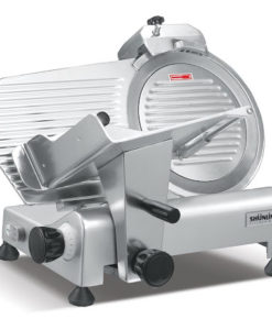 Meat Slicer Equipment